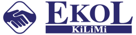Екол Килими